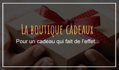 350 Box Coffrets Cadeaux Insolites Cabane Dans Les Arbres Ou