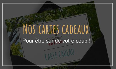 Carte Cadeau Week End Amoureux.350 Box Coffrets Cadeaux Insolites Cabane Dans Les Arbres Ou